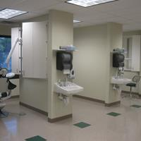Click to view album: Medical Education Facilities