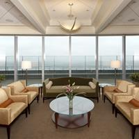 Click to view album: Queen City Tower